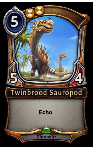 twinbroodsauropod